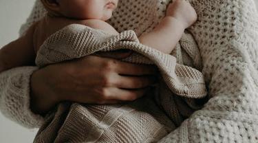 Kondisi Bayi