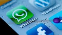 WhatsApp Apps (arstechnica)
