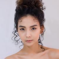 ilustrasi kulit sehat | pexels.com/@mikoto