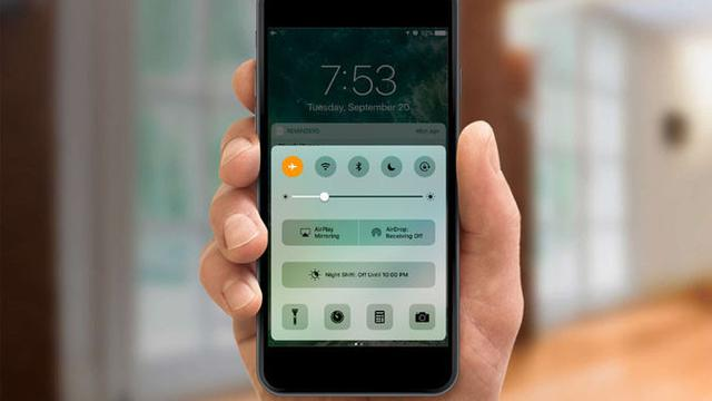 Wajib Tahu Ini 5 Fungsi Lain Airplane Mode Pada Smartphone Tekno Liputan6 Com
