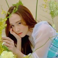 Jessica Jung (Instagram/ jessica.syj)