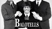 Mario Balotelli (Dailymail)