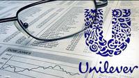 PT Unilever Indonesia Tbk akan dipimpin oleh Hemant Bakshi, warga negara India yang mengawali karier bersama Unilever di India sejak 1989.