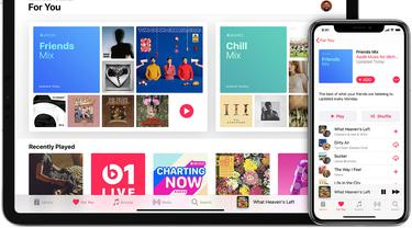 Deretan Aplikasi iOs Terbaik untuk iPhone dan iPad, Mana Favorit Kamu?