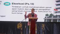 Wakil Direktur Utama PLN, Darmawan Prasodjo. Dok PLN