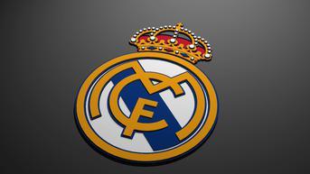 Real Madrid Cari Bek Kanan Baru, Bakal Belanja di Liga Inggris