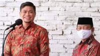 Adnan Purichta Ichsan Yasin Limpo-Abdul Rauf Mallagani (Liputan6.com/Istimewa)