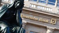 Deutsche Bank (Foto: zerohedge.com)