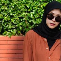 Zaskia Adya Mecca susah pidah ke lain hati (Instagram/zaskiaadyamecca)