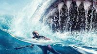 The Meg (Warner Bros)