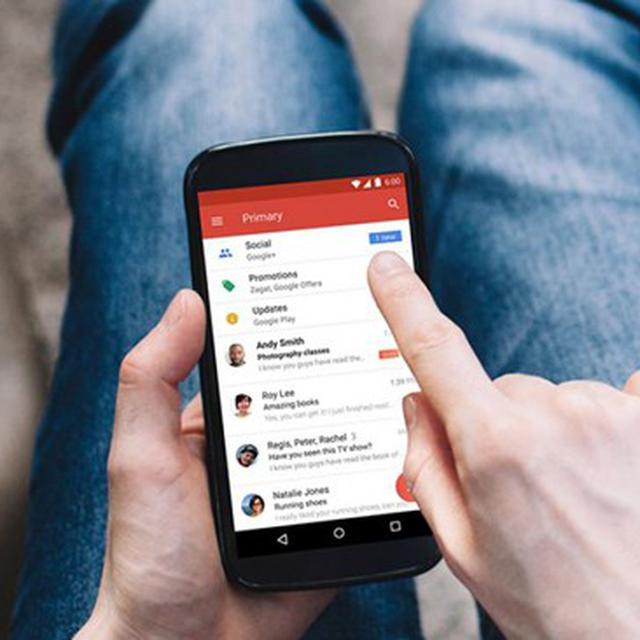 4 Cara Ganti Password Gmail Yang Lupa Mudah Dan Bisa Kamu Coba Segera Tekno Liputan6 Com