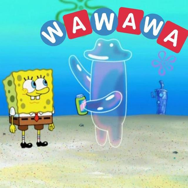 8700 Koleksi Gambar Pemandangan Rumah Spongebob Terbaik