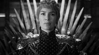 Cersei Lannister  (Game of Thrones / HBO / AP PHOTO)