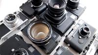 Kamera (japantimes.co.jp)
