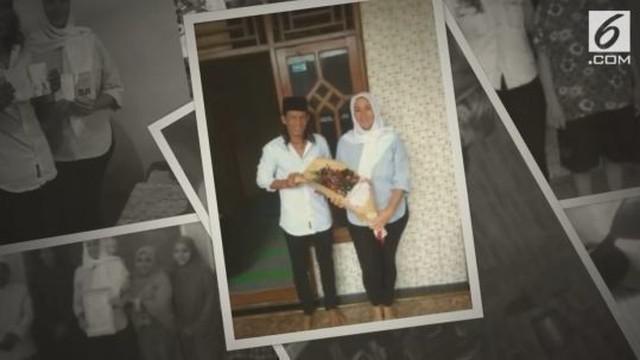 Seorang wanita asing menikah dengan pria asli Bojonegoro. Ia pun kini harus belajar memasak makanan Indonesia, dan menjemur baju.