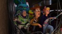 Toy Story 4 (Disney/Pixar)