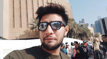 Ammar Zoni