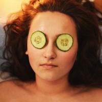 ilustrasi masker wajah | pexels.com/@breakingpic