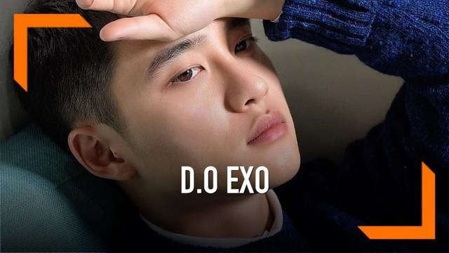 Salah satu personel EXO, D.O diisukan tidak memperpanjang kontraknya dengan grup yang dinaungi SM Entertainment tersebut.