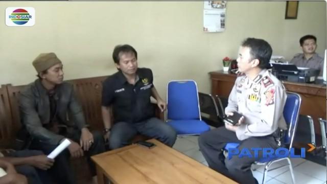 Dua dari enam anak asal Tasik Malaya, Jawa Barat, yang sempat hilang berhasil ditemukan. Mereka diduga saling kenal di media sosial dan memutuskan pergi bersama dan menginap di berbagai tempat.