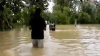 Banjir Tuban