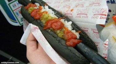 hotdog-hitami130717b.jpg