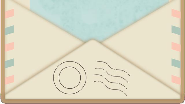 Macam Macam Surat Yang Wajib Diketahui Agar Tak Salah