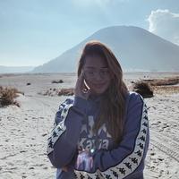 (Instagram/aurelhermansyah)