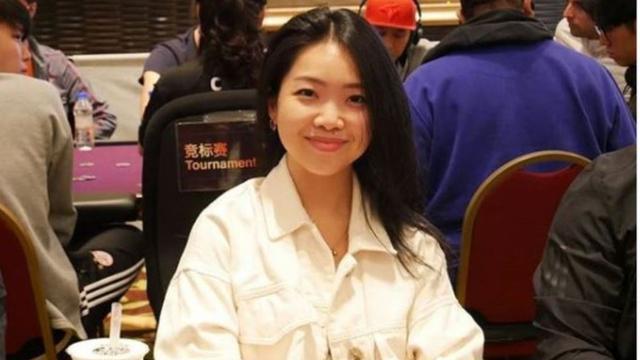 Berhenti Kerja Wanita Malaysia Jadi Pemain Poker Berpenghasilan Miliaran Rupiah Lifestyle Liputan6 Com