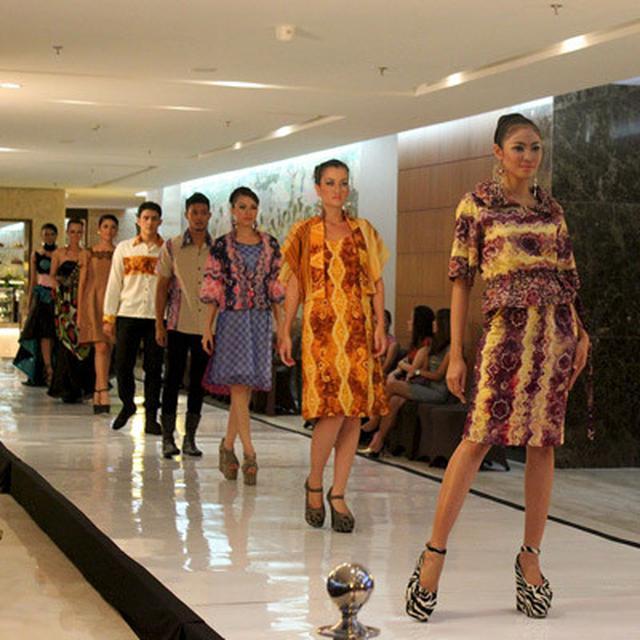 Batik Jumputan 79d36af1a5