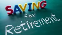 Begini caranya supaya uang pensiunmu bisa terkumpul banyak.