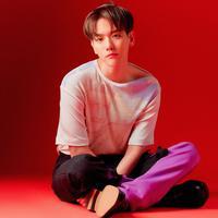 Baekhyun hadirkan image dan kesegaran baru di comeback solo, Candy.