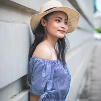 ilustrasi kepribadian perempuan/Photo by Mẫnn Quang from Pexels