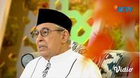 Mutiara Hati Quraish Shihab: Doa