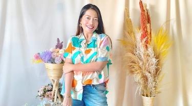 Tampil Stylish Selama Liburan dengan Beragam Pilihan Dress dari Jovanca