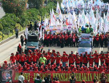 20170501-Peringatan Hari Buruh di Thamrin-Tallo