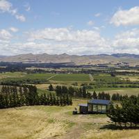 Liburan seru di New Zealand. (Foto: Tourism New Zealand)
