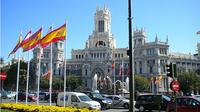 ilustrasi negara spanyol