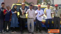 Citizen6, Bireuen: Tunggakan tersebut merupakan rekening PJU sejak November 2010 hingga Desember 2011. Upaya ini dilakukan untuk menurunkan angka tunggakan PLN Wilayah Aceh yang cukup tinggi. (Pengirim: Agus Trimukti)