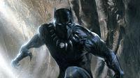 Black Panther bakal muncul di Captain America: Civil War dalam rangka mencari The Winter Soldier.