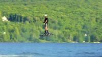 Hoverboard Terbang (boatinternational.com)