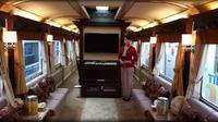 Kereta Wisata (liputan6)