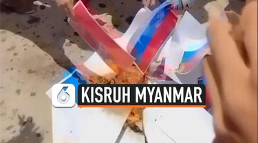 THUMBNAIL MYANMAR