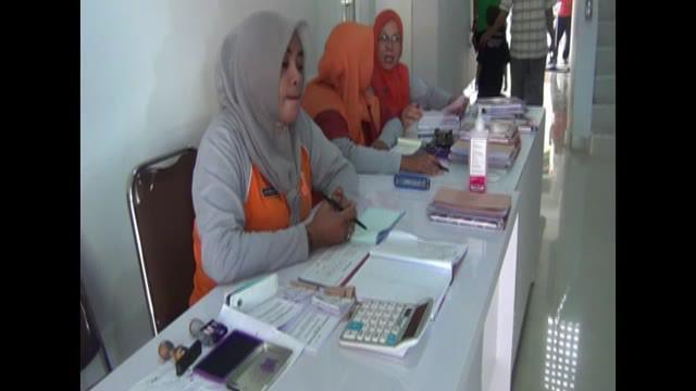 Seorang ibu yang bunuh anaknya sendiri di Mataram, NTB, ternyata alami gangguan jiwa dan sempat dirawat pada 2015.