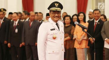 Djarot-Saiful-Hidayat-Resmi-Jabat-Gubernur-DKI-Jakarta