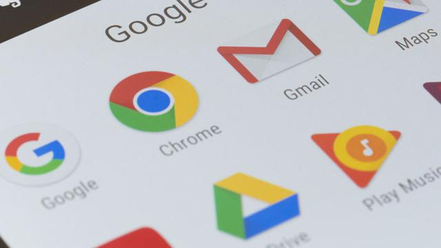 Ingin Setop Email Berlangganan yang Numpuk di Gmail? Begini ...