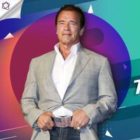 5 Kabar Terbaru Tentang Rencana Pembuatan Terminator 6. (Digital Imaging: Muhammad Iqbal Nurfajri/Bintang.com)