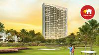 Bagi para investor properti, mungkin Bekasi layak dilirik sebagai lokasi investasi. Apa pasal? Karena kini Bekasi jadi kiblat bisnis properti baru yang kian seksi.
