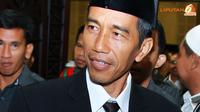 Sebanyak 3 alat penyadap ditemukan di beberapa ruangan rumah politisi Partai Demokrasi Indonesia Perjuangan (PDIP) itu.