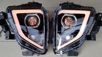 Lampu LED untuk Mitsubishi Xpander dijual mulai Rp 3 jutaan